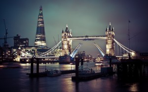 London-Night_2