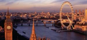 why-london-hero-shot